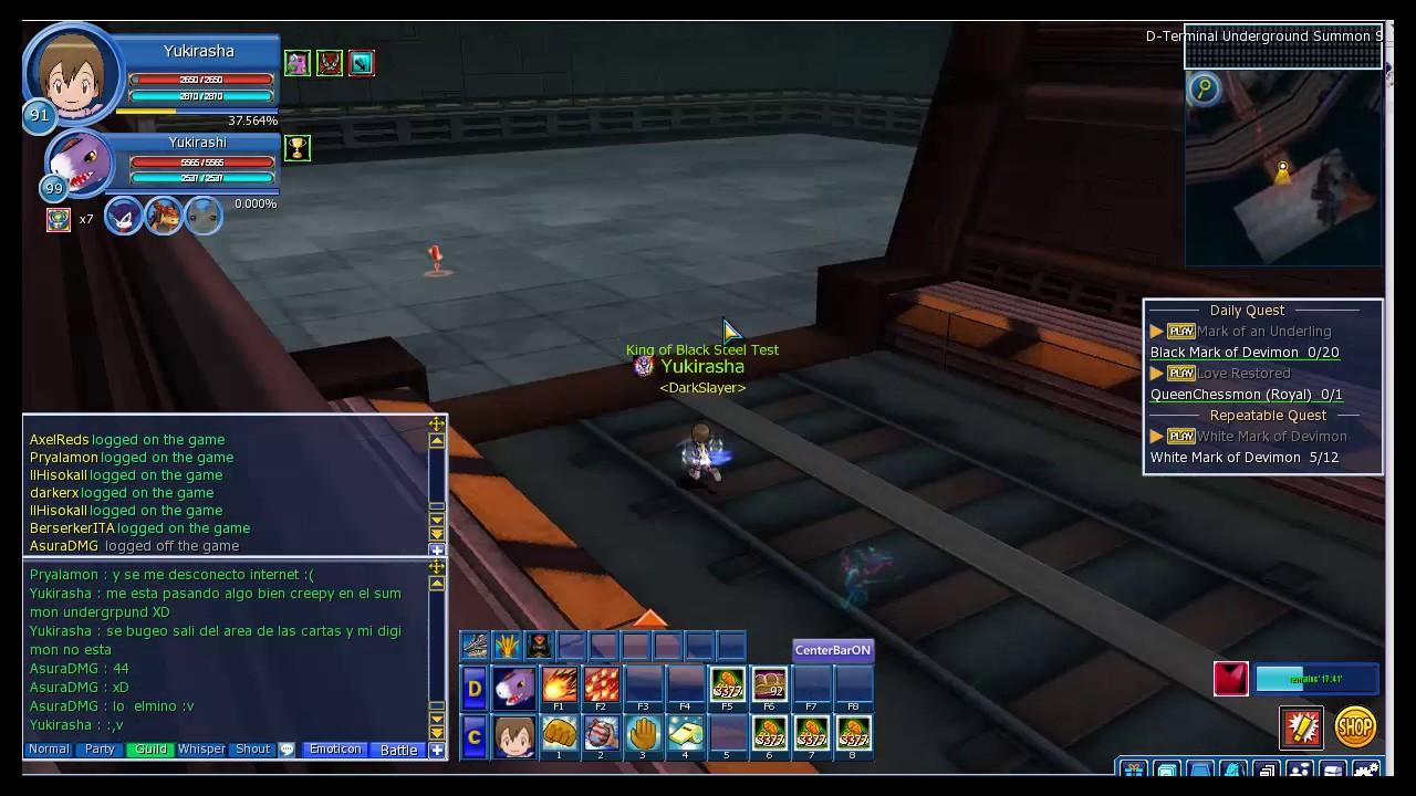 Dmo bug summon dungeon creepy youtube dmo bug summon dungeon creepy gumiabroncs Images