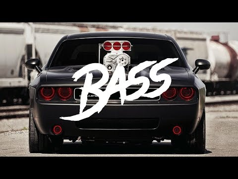 BASS BOOSTED TRAP MIX 2020 🔈 CAR MUSIC MIX 2020 🔥 BEST EDM,BOUNCE,BOOTLEG,ELECTRO HOUSE 2020