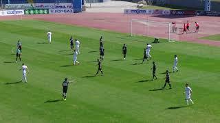 Gaz Metan a remizat cu CFR Cluj scor 0-0 | novatv.ro