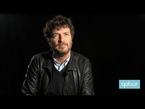 Zdar : interview vidéo Qobuz