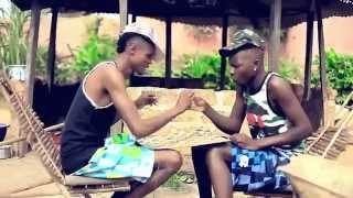 Collabo Remix - Dickya & Aggred Javaria ft P-Square & Don Jazzy