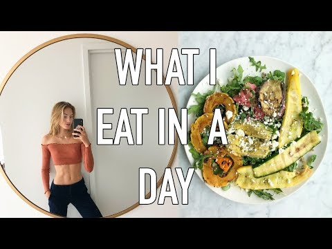 what-i-eat-in-a-day-as-a-model-|-my-daily-routine,-breakfast,-lunch,-dinner-|-sanne-vloet