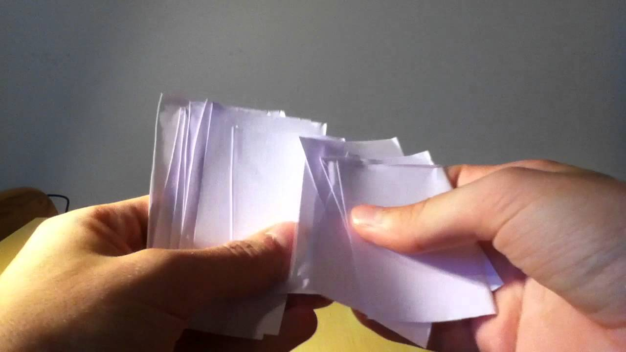 Cr er un jeu de cartes maison faire ses propres cartes youtube - Jeu de creation de maison ...