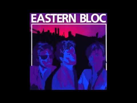 Eastern Bloc - Wait Too Long [1987]
