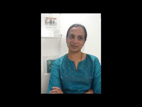 Yuvagati Induction Day Home Tutor Impression