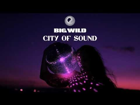 Big Wild - City of Sound Mp3
