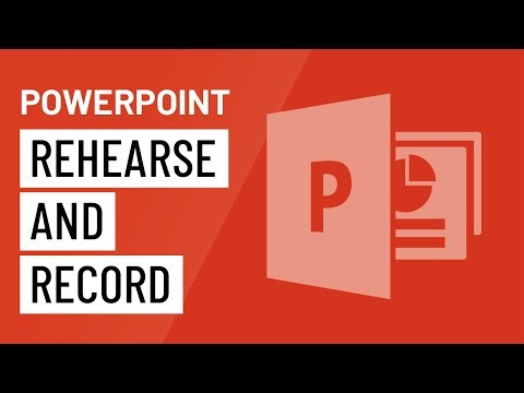 How To Make Amazing YouTube Intros and Outros In PowerPoint