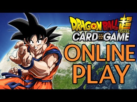 How To Play Dragon Ball Super Card Game Online On Untap.in