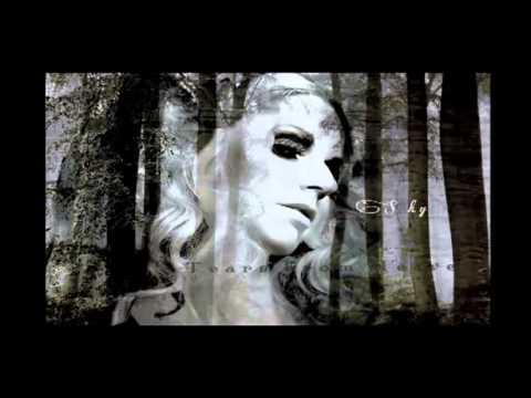 Delerium - Awakening  (Music Box Opera  presentation)