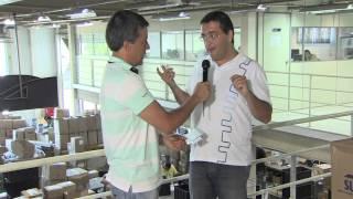 Maranathá - Doutrina Social da Igreja - SÉRIE RERUM NOVARUM: INTRODUÇÃO - PGM 01  28/06/2014