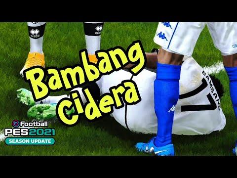 Jens Petter Hauge Ac Milan Player Debut Youtube