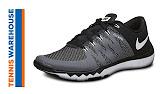 8d787b1cf4f Nike Free Trainer 5.0 V6 - YouTube