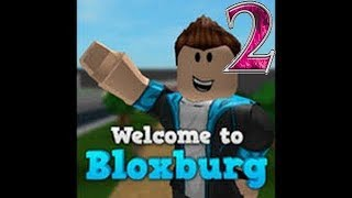roblox games some rp games some tycoons