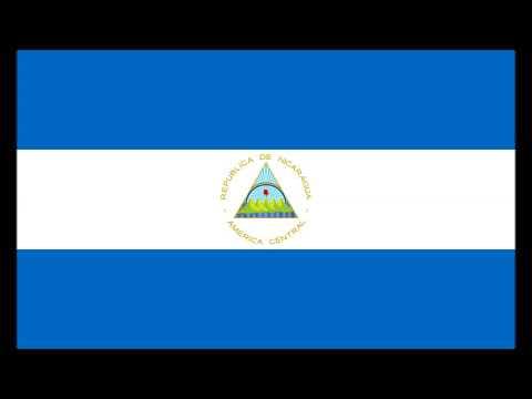 Nicaragua: LeapFrog Music