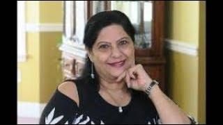 Aaja Meri Barbad Mohabbat Ke Sahare - Anmol Ghadi