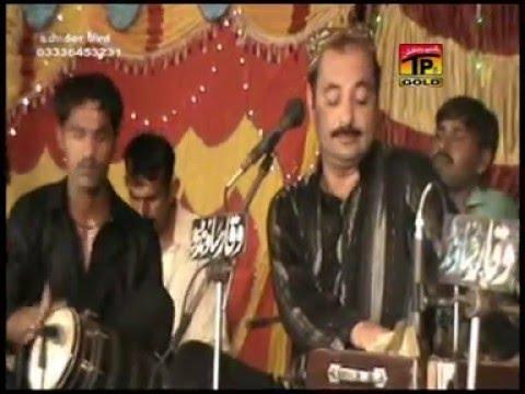 Dhola Sano Piyar Diyan Nasheyan - Ahmed Nawaz Cheena - Live Show Part 3 - Official Video