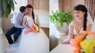 Фотограф на свадьбу(, 2016-05-14T12:51:40.000Z)