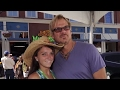 watch he video of Phil Vassar | Songwriters Series | CMA