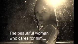 Stranded (Night Calls) ~ Erotic Romance Book Trailer