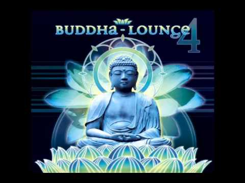 Buddha Lounge, Vol. 4 (chill-out electronica)