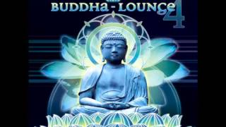 Buddha Lounge, Vol. 4 (chill-out electronica)