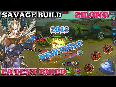 6600 Perubahan Gambar Item Mobile Legends Terbaru