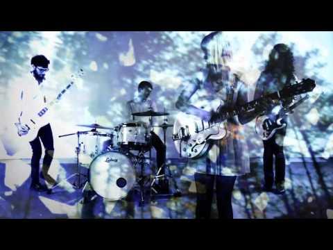 NIIGHTS - Walkaway (Official Music Video) Mp3