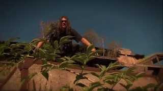 TRAKTOR - SYBIL, 1.oficiální videoklip k CD Tmel