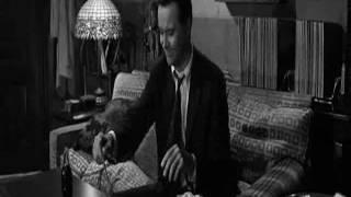 Квартира - 1960, или параллельные миры... ))