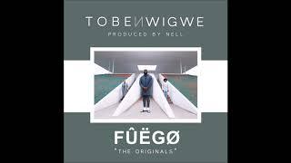 "Tobe Nwigwe - ""FUEGO. (The Originals)"" OFFICIAL VERSION"