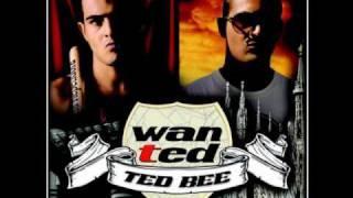 Ted Bee - La Gente Come Me (Ted Bundy)