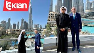 Opinion - Rrefimi I Rralle I Njeriut Qe Ndertoj Dubain 11 Shkurt 2021