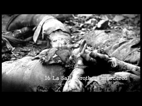 Liberation: Battle of Manila