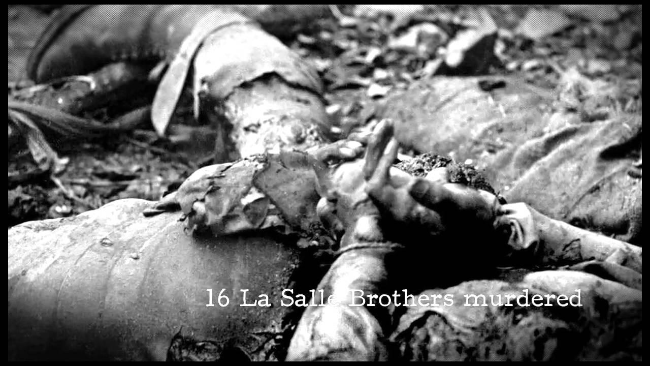 Liberation: Battle of Manila - YouTube