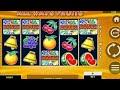 FORZZA ALL WAYS FRUITS CASINO SLOTS /Forzza.com org bet24 bonus/ 🍎🍋🍒🍉🍇⛔⛔⛔ SLOTS MACHINE