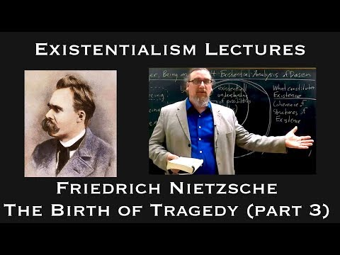 examine nietzsche s statement in the birth Abstract in this paper, i will analyze nietzsche's argument for a moral error theory and examine the implications of his view in order to arrive at the best possible interpretation i will heavily incorporate many passages from nietzsche's original works so that i can delve into a textual analysis of nietzsche.