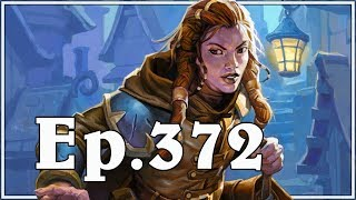 Funny And Lucky Moments - Hearthstone - Ep. 372