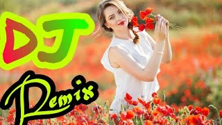 Download Aapke aa jane se Dj remix   khud garj full hd video    ..edy by parwez alam