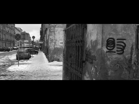 Zima (street video) - i Ludziki