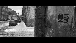 Pablopavo i Ludziki - Zima (street video)