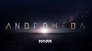 Mass Effect Andromeda EP5HUN-Ébredés