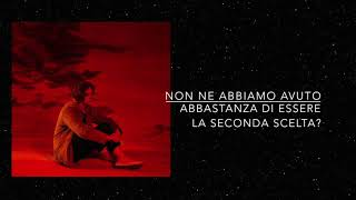 40. Don#39t Get Me Wrong LEWIS CAPALDI traduzione italiana