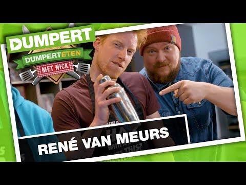 DumpertEten René van Meurs! (5)
