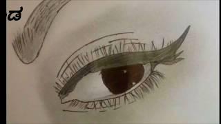 Baixar Feeling kannada song   Whatsapp status   emotional song   heart touching   superb lyrics