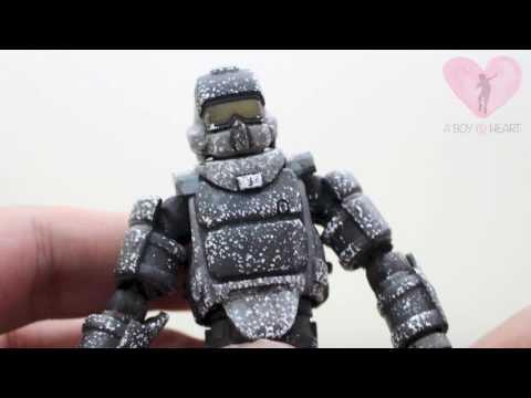 Ori Toy Acid Rain The Last Line of Defence - Forseti Viking Shield