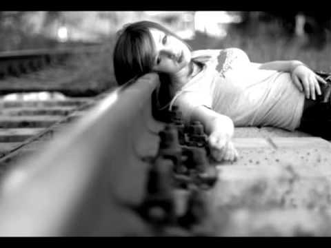 ARABESK DAMAR 2014 FANTAZİ müzik izle klip video 2