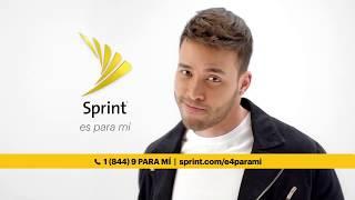 Cámbiate a Sprint y recibe ¡hasta 10 Moto e4 en lease por cuenta nuestra!