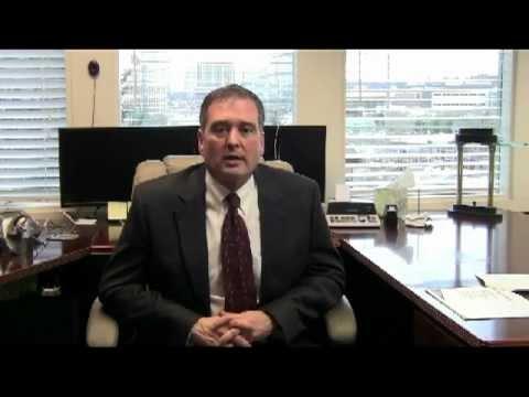 Foreclosure Defense   Seattle, Bellevue, King County   Advantage Legal Group     425.452.9797