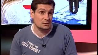 Попутчик - К 40-летию завода КАМАЗ 11.06.2011