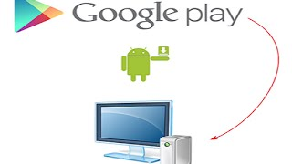 tener android celular play store app store en la pc computadora gratis descarga 2015
